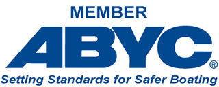 Member ABYC - Setting Standards for Safer Boating
