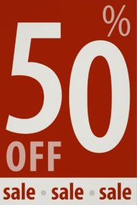 powerful_50_off_sale_sign_retail_sales_poster-re9ea70efbe4f481995b3cd0177689f90_wvg_8byvr_630
